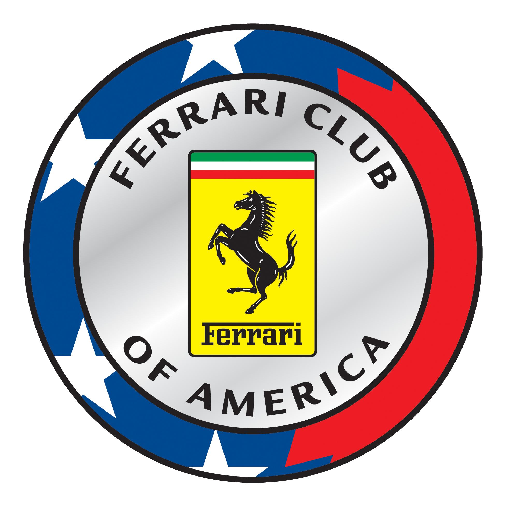 Ferrari Club Of America Classified Ads The Classified Marketplace